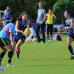 George Duckett Memorial Rugby Tournament Bermuda, January 9 2016-58