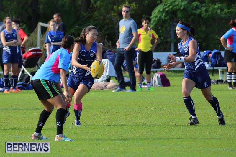 George-Duckett-Memorial-Rugby-Tournament-Bermuda-January-9-2016-58