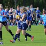 George Duckett Memorial Rugby Tournament Bermuda, January 9 2016-59