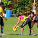 George Duckett Memorial Rugby Tournament Bermuda, January 9 2016-6