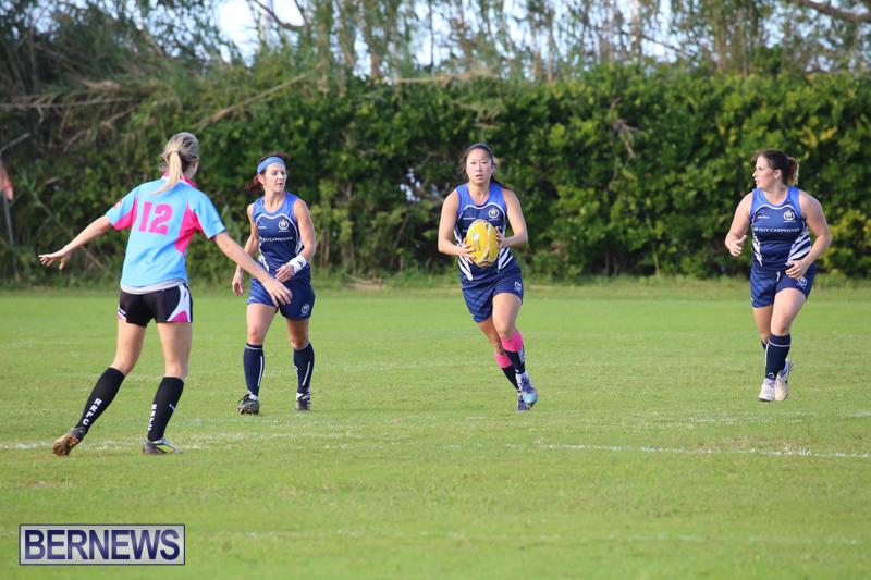 George-Duckett-Memorial-Rugby-Tournament-Bermuda-January-9-2016-63