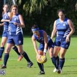 George Duckett Memorial Rugby Tournament Bermuda, January 9 2016-66