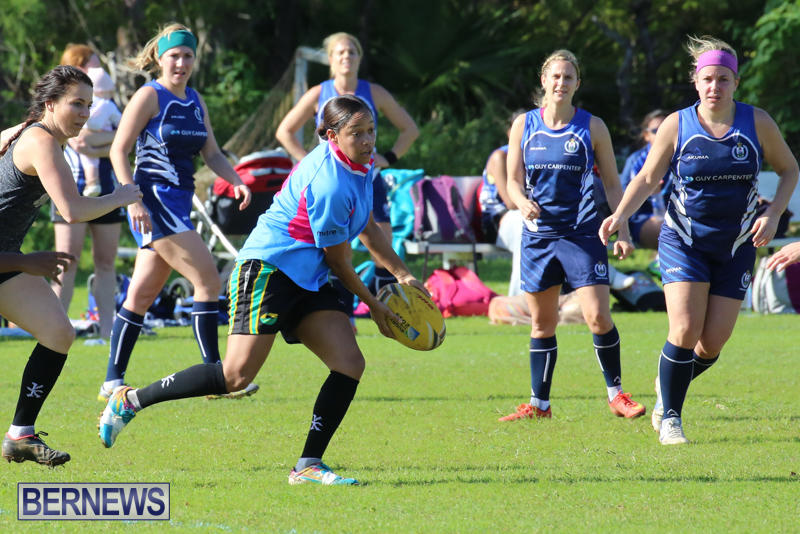 George-Duckett-Memorial-Rugby-Tournament-Bermuda-January-9-2016-68