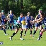 George Duckett Memorial Rugby Tournament Bermuda, January 9 2016-69