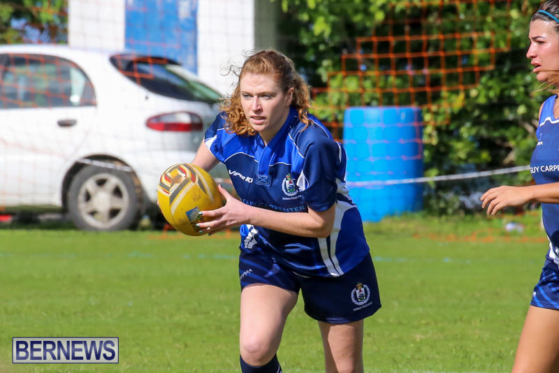 George-Duckett-Memorial-Rugby-Tournament-Bermuda-January-9-2016-7