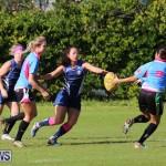 George Duckett Memorial Rugby Tournament Bermuda, January 9 2016-74