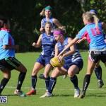 George Duckett Memorial Rugby Tournament Bermuda, January 9 2016-75
