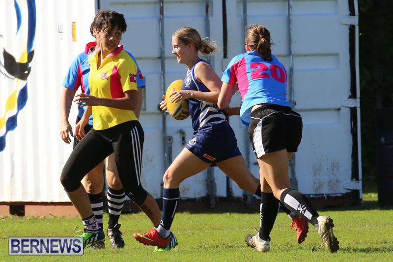 George-Duckett-Memorial-Rugby-Tournament-Bermuda-January-9-2016-77