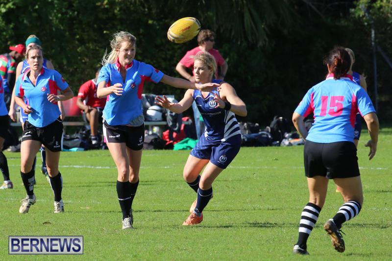 George-Duckett-Memorial-Rugby-Tournament-Bermuda-January-9-2016-80
