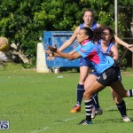 George Duckett Memorial Rugby Tournament Bermuda, January 9 2016-83