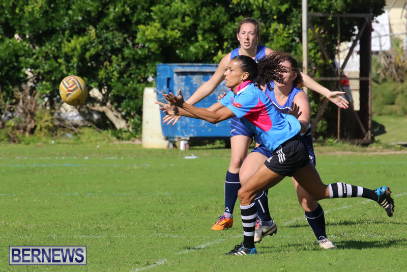 George-Duckett-Memorial-Rugby-Tournament-Bermuda-January-9-2016-83