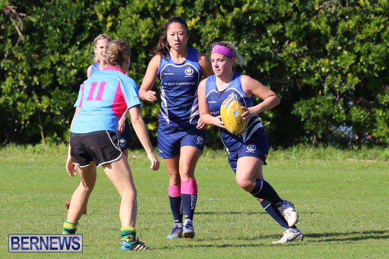 George-Duckett-Memorial-Rugby-Tournament-Bermuda-January-9-2016-84