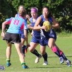 George Duckett Memorial Rugby Tournament Bermuda, January 9 2016-85