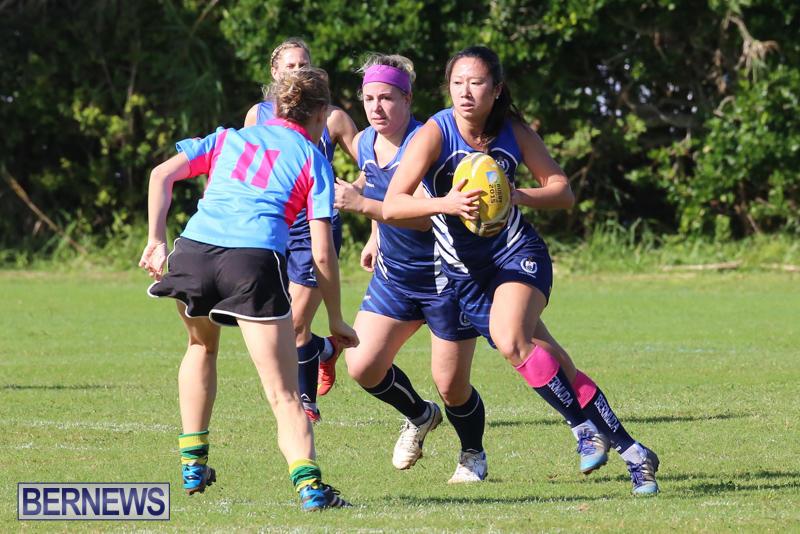 George-Duckett-Memorial-Rugby-Tournament-Bermuda-January-9-2016-85