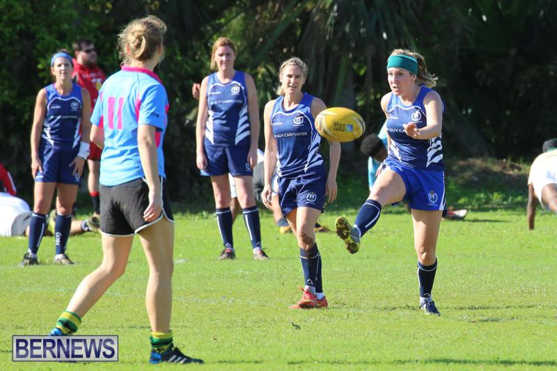George-Duckett-Memorial-Rugby-Tournament-Bermuda-January-9-2016-86