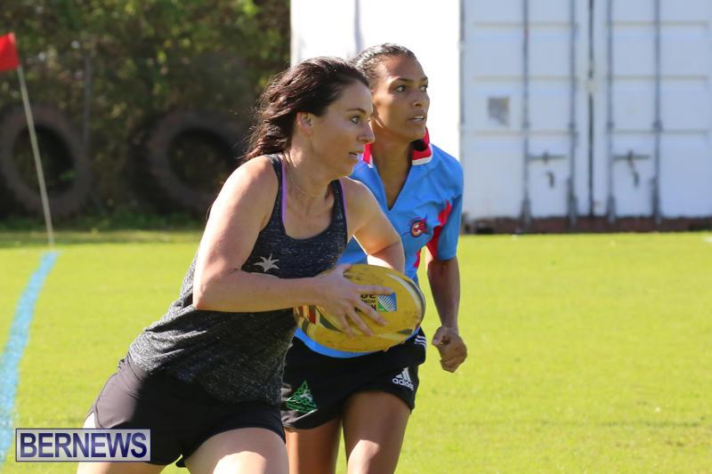 George-Duckett-Memorial-Rugby-Tournament-Bermuda-January-9-2016-88