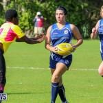 George Duckett Memorial Rugby Tournament Bermuda, January 9 2016-9