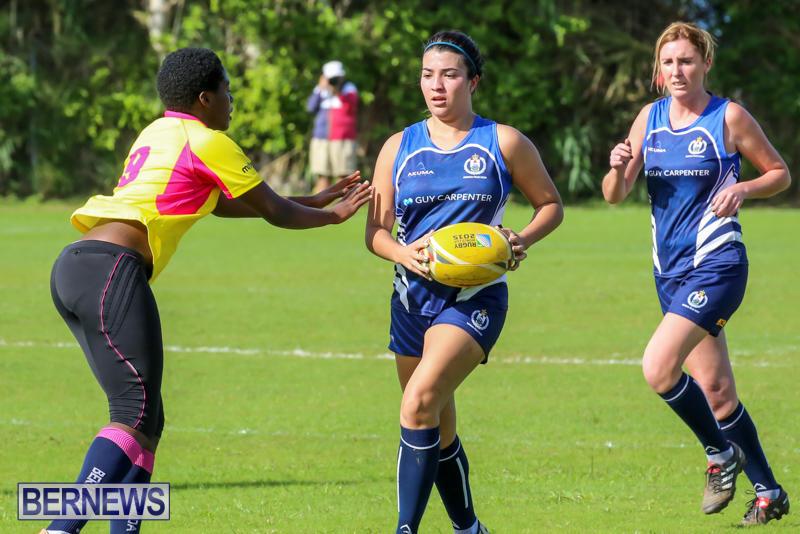 George-Duckett-Memorial-Rugby-Tournament-Bermuda-January-9-2016-9