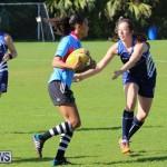 George Duckett Memorial Rugby Tournament Bermuda, January 9 2016-90