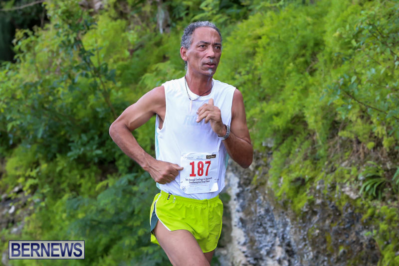 Goslings-To-Fairmont-Southampton-Race-Bermuda-January-10-2016-145