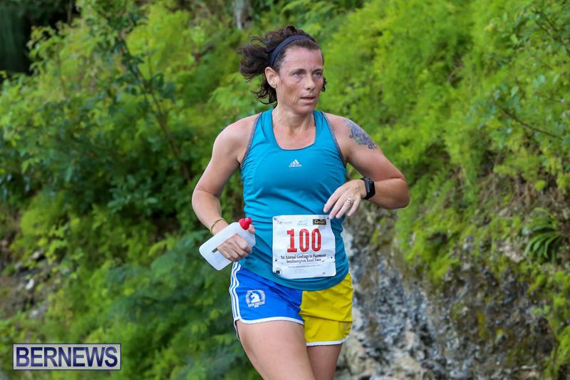 Goslings-To-Fairmont-Southampton-Race-Bermuda-January-10-2016-147