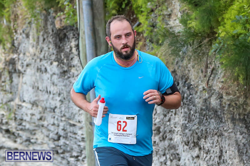 Goslings-To-Fairmont-Southampton-Race-Bermuda-January-10-2016-151