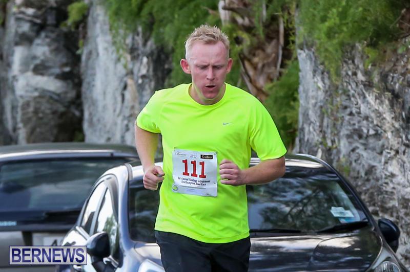 Goslings-To-Fairmont-Southampton-Race-Bermuda-January-10-2016-153