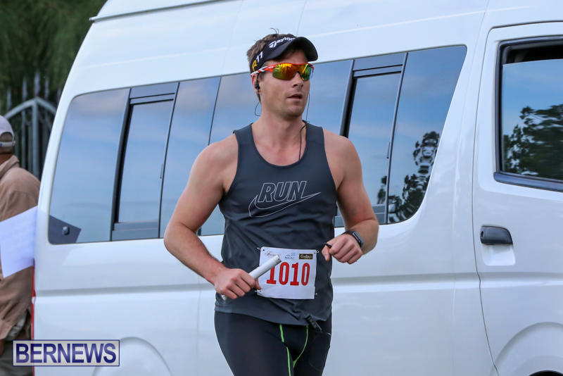 Goslings-To-Fairmont-Southampton-Race-Bermuda-January-10-2016-162