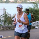 Goslings To Fairmont Southampton Race Bermuda, January 10 2016-167