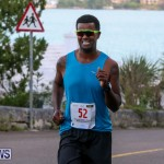 Goslings To Fairmont Southampton Race Bermuda, January 10 2016-168