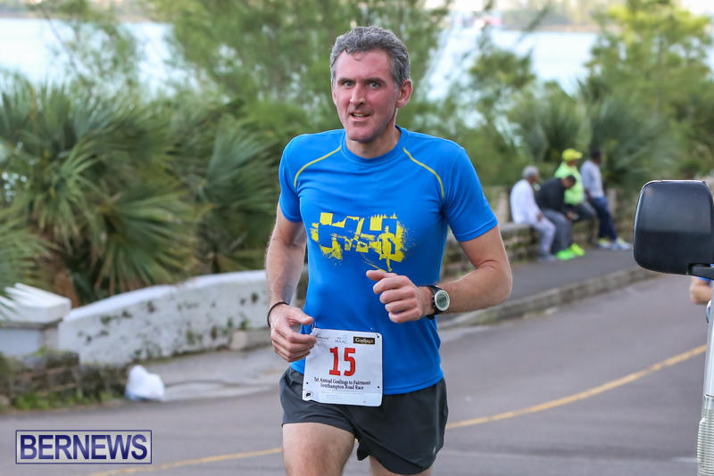 Goslings-To-Fairmont-Southampton-Race-Bermuda-January-10-2016-174