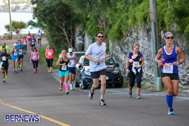 Goslings-To-Fairmont-Southampton-Race-Bermuda-January-10-2016-185