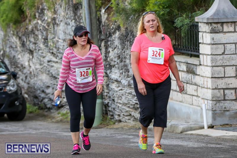 Goslings-To-Fairmont-Southampton-Race-Bermuda-January-10-2016-193