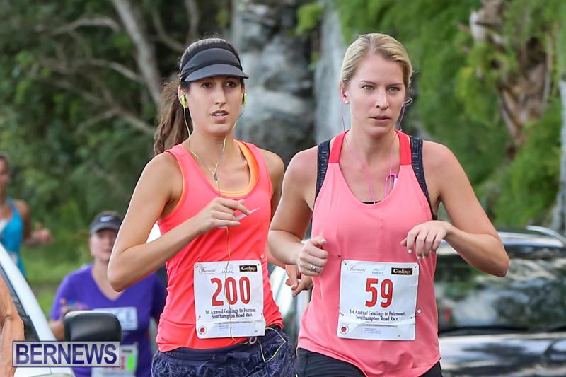 Goslings-To-Fairmont-Southampton-Race-Bermuda-January-10-2016-195