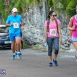 Goslings To Fairmont Southampton Race Bermuda, January 10 2016-198