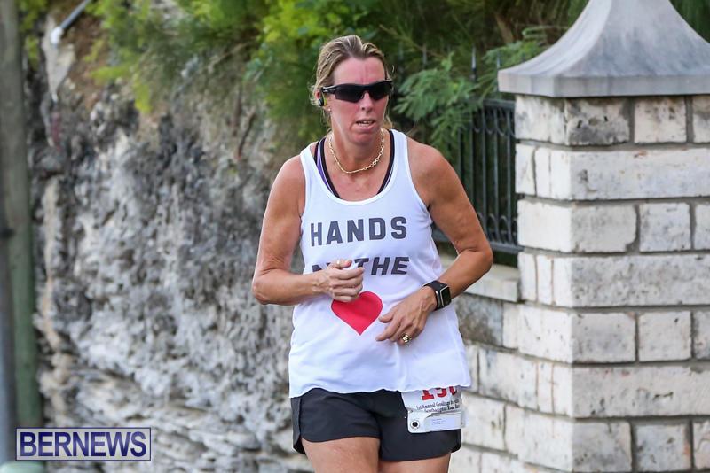 Goslings-To-Fairmont-Southampton-Race-Bermuda-January-10-2016-200