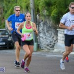 Goslings To Fairmont Southampton Race Bermuda, January 10 2016-201