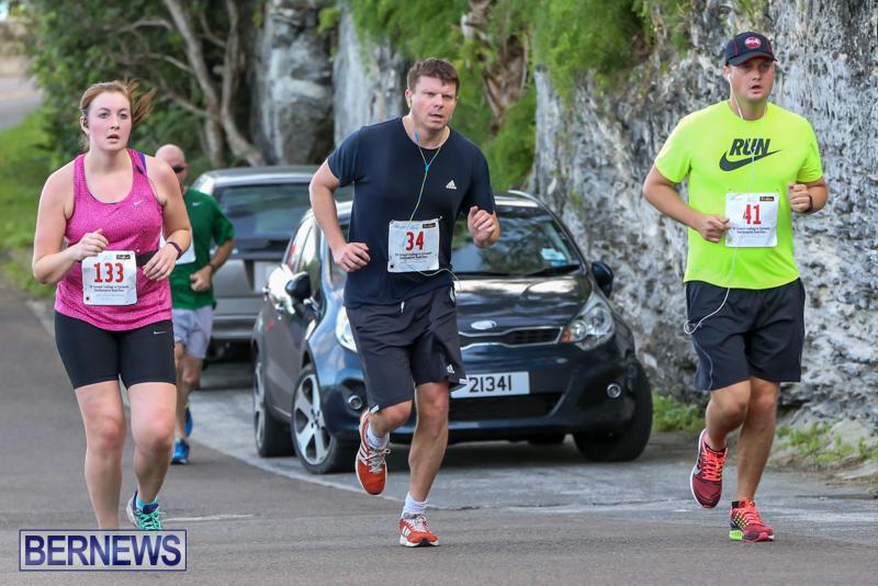 Goslings-To-Fairmont-Southampton-Race-Bermuda-January-10-2016-209
