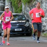 Goslings To Fairmont Southampton Race Bermuda, January 10 2016-211