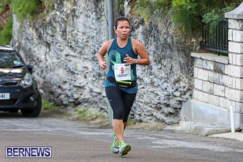Goslings-To-Fairmont-Southampton-Race-Bermuda-January-10-2016-214
