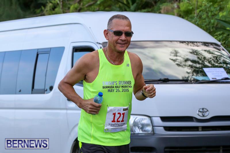 Goslings-To-Fairmont-Southampton-Race-Bermuda-January-10-2016-219