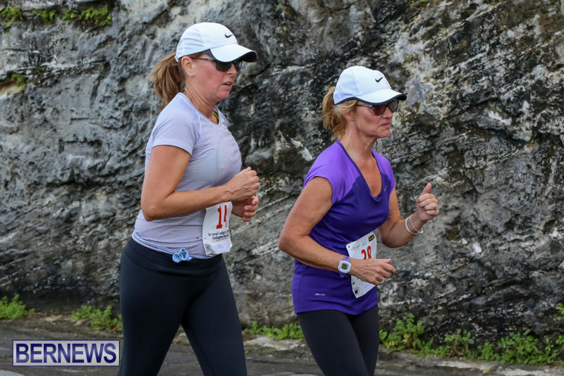 Goslings-To-Fairmont-Southampton-Race-Bermuda-January-10-2016-225