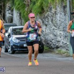 Goslings To Fairmont Southampton Race Bermuda, January 10 2016-227