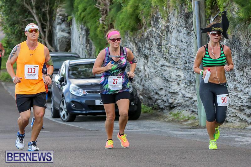 Goslings-To-Fairmont-Southampton-Race-Bermuda-January-10-2016-227