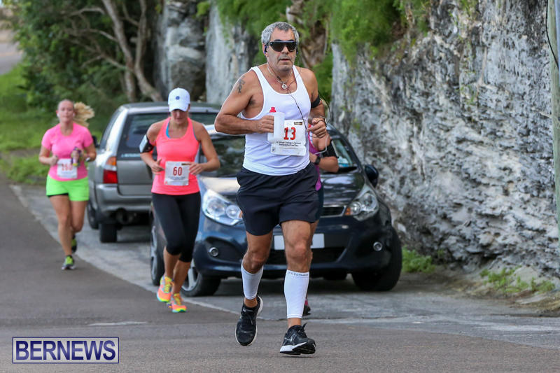 Goslings-To-Fairmont-Southampton-Race-Bermuda-January-10-2016-229