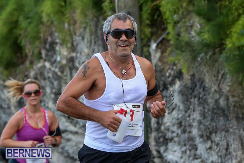 Goslings-To-Fairmont-Southampton-Race-Bermuda-January-10-2016-230