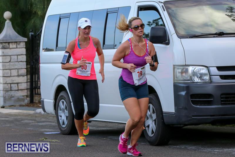 Goslings-To-Fairmont-Southampton-Race-Bermuda-January-10-2016-231