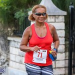 Goslings To Fairmont Southampton Race Bermuda, January 10 2016-234