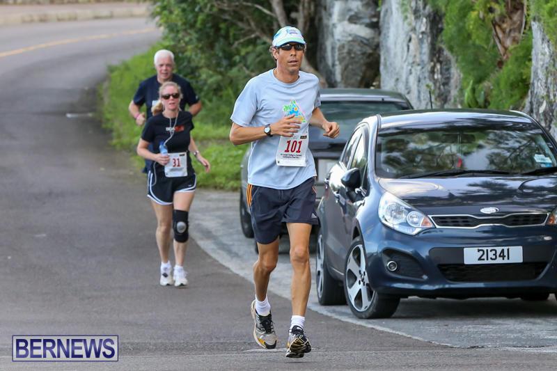 Goslings-To-Fairmont-Southampton-Race-Bermuda-January-10-2016-235