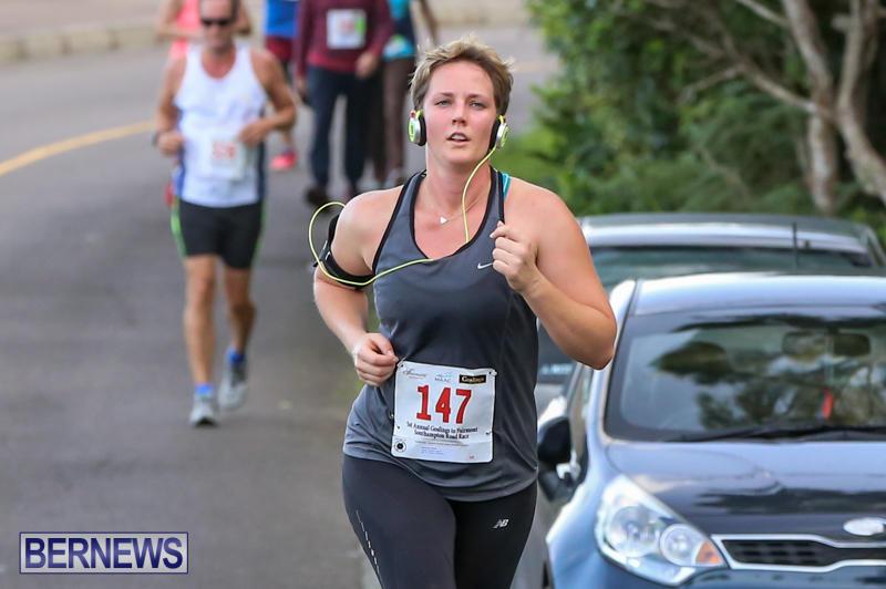 Goslings-To-Fairmont-Southampton-Race-Bermuda-January-10-2016-238